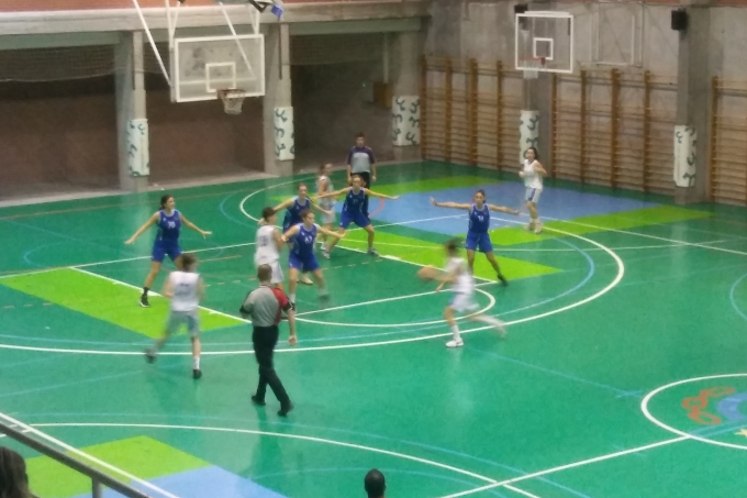 defensa baloncesto